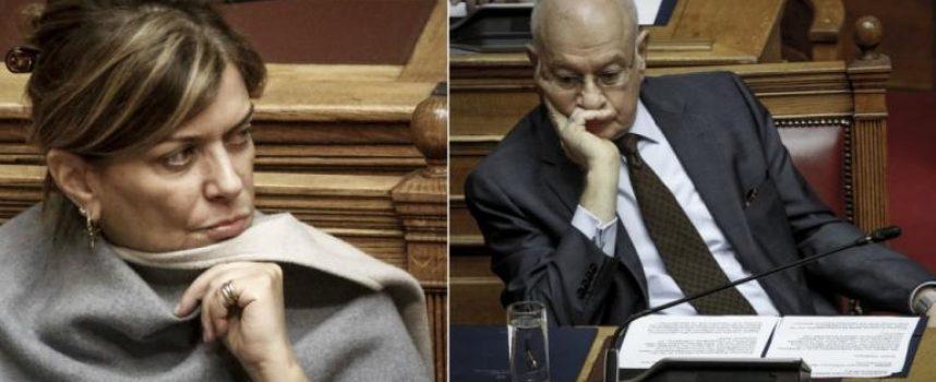 Σάλος με την πληρωμή ενοικίου Υπουργών της κυβέρνησης ΣΥΡΙΖΑΝΕΛ