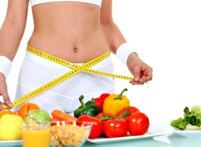Συμβουλές για δίαιτα νηστείας και αδυνατίσματος