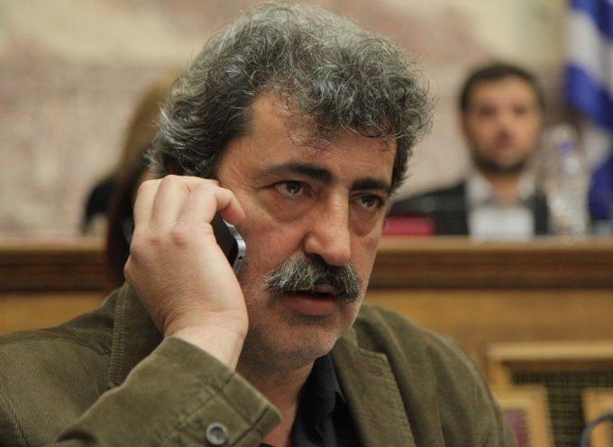 Αξίωση Πολάκη να ξανανοίξει ιδιωτική κλινική που έχει ζημιώσει τον ΕΟΠΥΥ με 19 εκατ. ευρώ