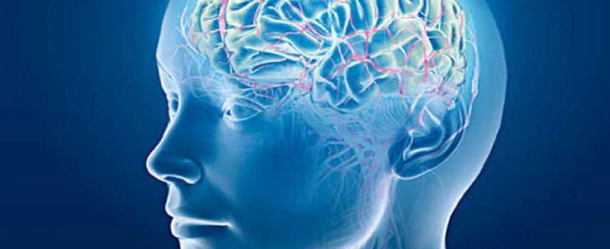 Νέα τρέλα: Δισεκατομμυριούχοι πληρώνουν για να αυτοκτονήσουν προκειμένου το μυαλό τους να αποθηκευτεί ψηφιακά!