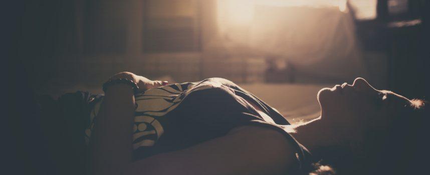 Κρίσεις Πανικού: Από τι προκαλούνται και τι πρέπει να κάνεις για να τις αντιμετωπίσεις