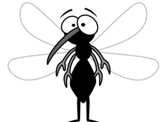 Έρχεται η πρώτη εφαρμογή κινητού που θα σε προειδοποιεί όταν πλησιάζει… κουνούπι!