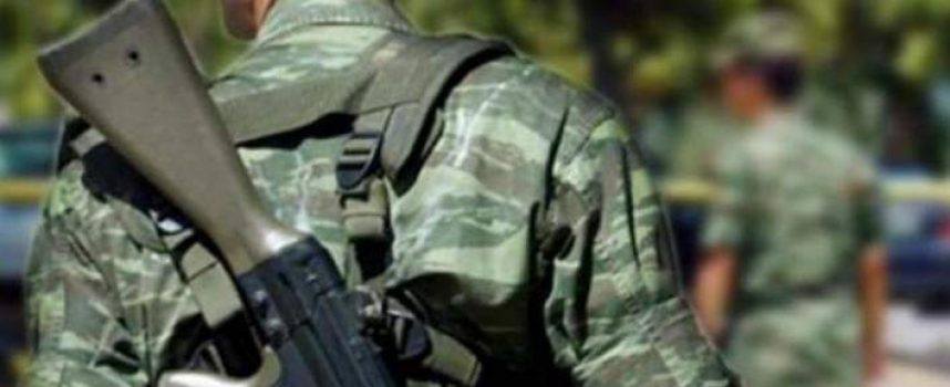 Σύλληψη Ελλήνων στρατιωτικών στον Εβρο: Για πρωτόγνωρο περιστατικό μιλούν στο ΓΕΣ