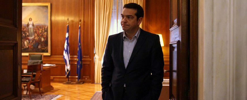 Μόνο οι ΣΥΡΙΖΑΝΕΛ αυτά! Ενέκριναν υπερωρίες 50 χιλιάδων ευρώ για τον Μάρτιο πριν καν γίνουν