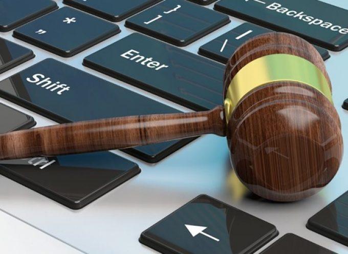 Την Παρασκευή η επίσημη πρώτη για τους ηλεκτρονικούς πλειστηριασμούς από το Δημόσιο