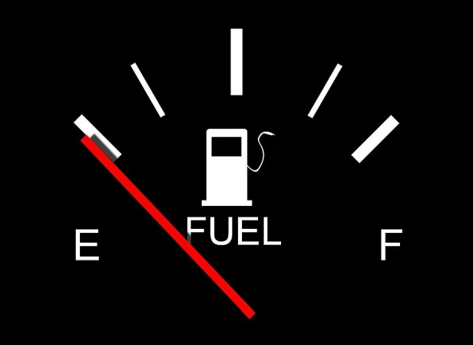 Έρχονται πρόστιμα στα παράνομα diesel που κυκλοφορούν