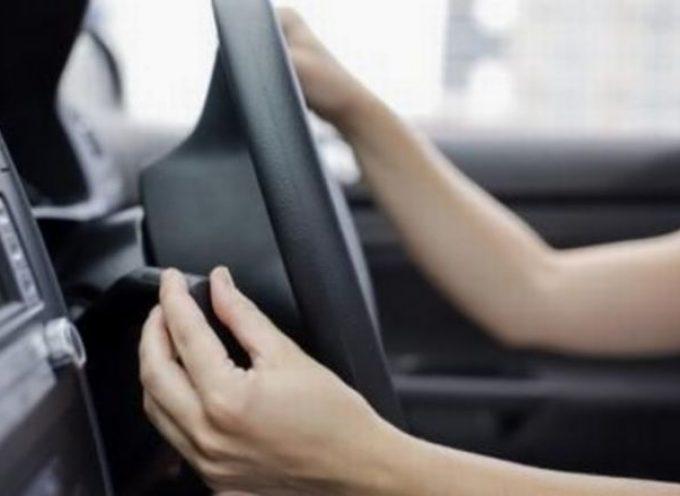 Τι αλλάζει στις εξετάσεις για τα διπλώματα οδήγησης