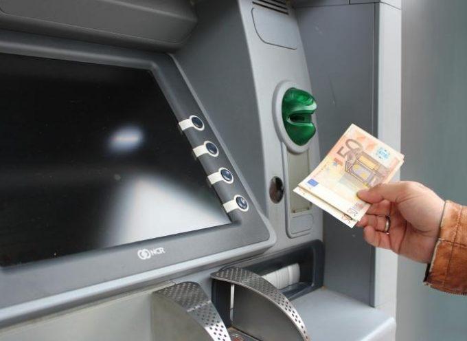 Έρχεται χαλάρωση των capital controls – Όλες οι αλλαγές