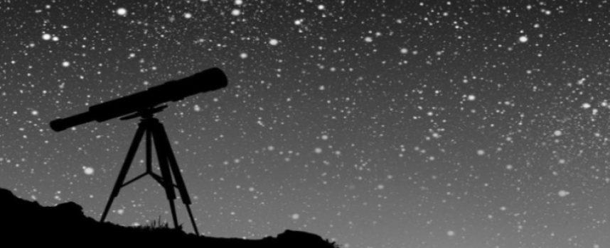 Θερινά μαθήματα Αστροφυσικής στο Αστεροσκοπείο Ασέας