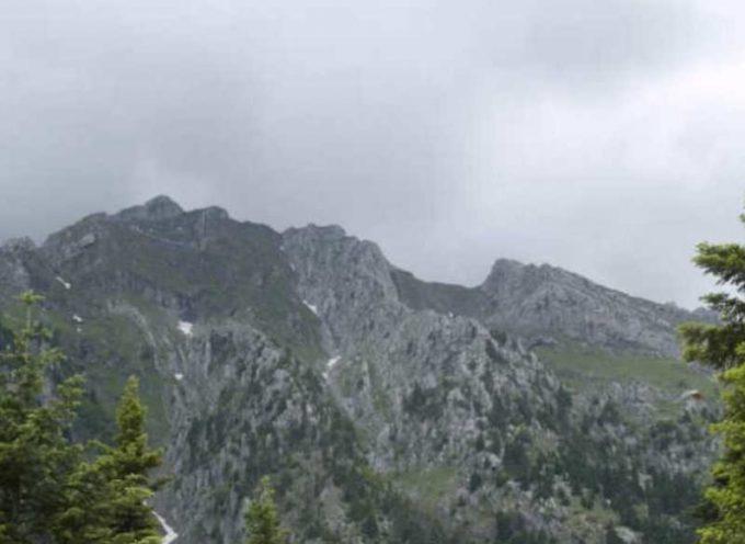 Στην Αχαΐα εξορμά ο Σύλλογος Αρκάδων Ορειβατών Οικολόγων