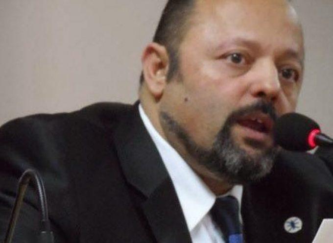 Απολογείται την Πέμπτη ο Αρτέμης Σώρρας! «Φωτιά» το κατηγορητήριο