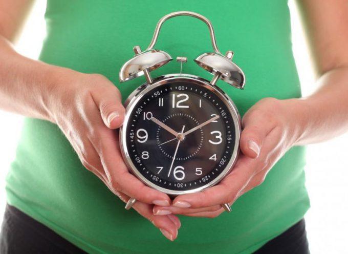 Η Κομισιόν ζητά από τους πολίτες τη γνώμη τους για την αλλαγή ώρας