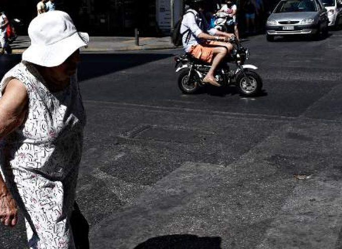 Τον Αύγουστο τα αναδρομικά στους συνταξιούχους από τις λάθος κρατήσεις στις επικουρικές