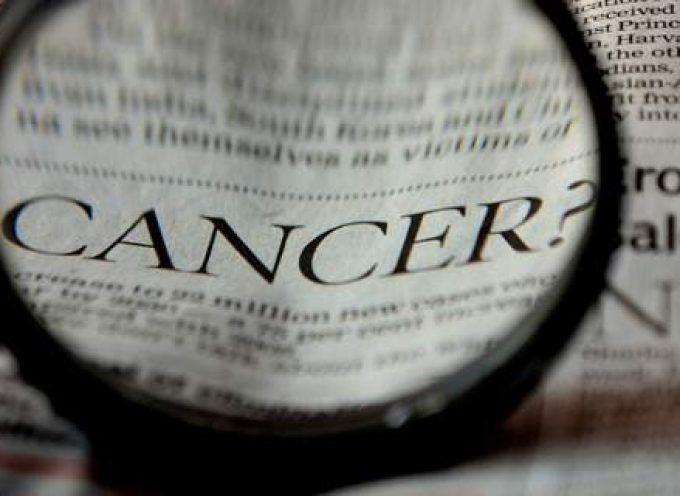 Περισσότερα κρούσματα καρκίνου στην Ευρώπη, αλλά λιγότεροι θάνατοι