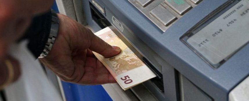 Αυτόματες κατασχέσεις για τα χρέη στην εφορία -Διαδικασίες εξπρές και για ποσά άνω των 500 ευρώ