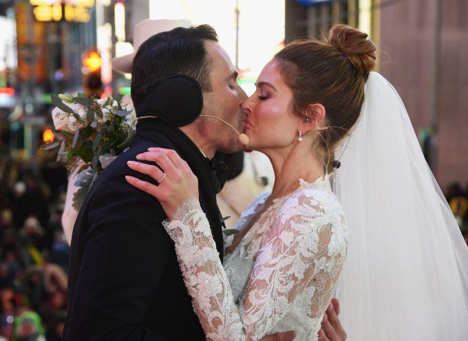Μαρία Μενούνος: Θα παντρευτεί στην Αρκαδία με θρησκευτικό γάμο