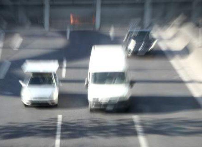 Πόσο θα κοστίζει η ανανέωση του διπλώματος -Ολες οι αλλαγές για τους… μεγαλύτερους οδηγούς