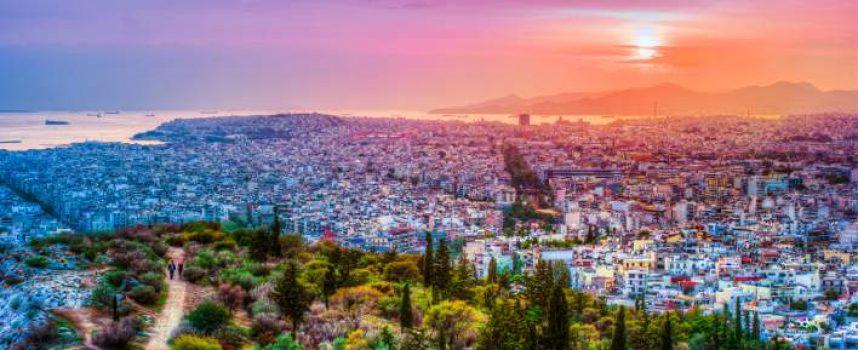 Μηδαμινή μείωση ΕΝΦΙΑ για τις μεσαίες περιουσίες το 2019 -Ποιοι δεν θα ωφεληθούν