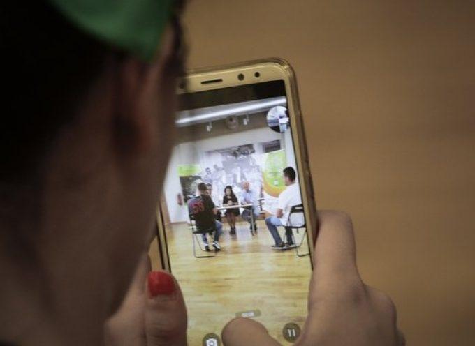 Φραγή στα 150 ευρώ για κινητά – Τι ισχύει για πέναλτι διακοπής συμβολαίου