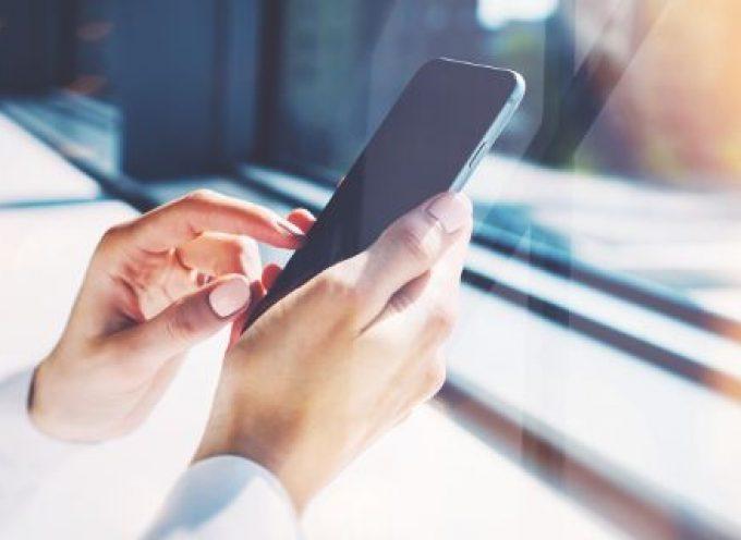 Ανατροπή σε κινητή και σταθερή τηλεφωνία: Χωρίς χρέωση η διακοπή συμβολαίων