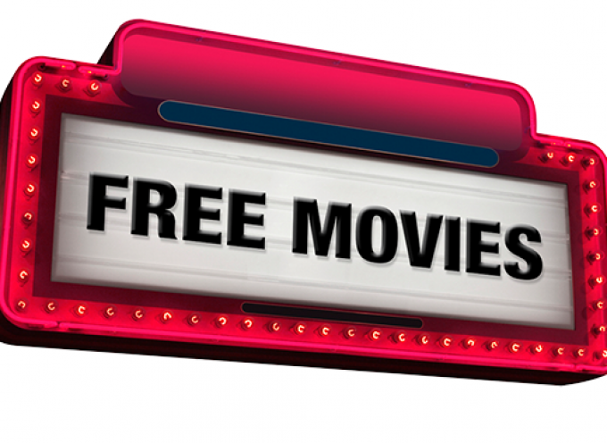 Τέλος οι τσάμπα ταινίες -Κλείνουν στην Ελλάδα 38 ιστοσελίδες με ταινίες και υπότιτλους