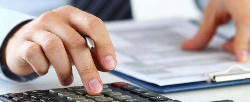 Τα βήματα για να λάβετε το κοινωνικό μέρισμα -Ποιοι το δικαιούνται και πόσα χρήματα θα λάβουν