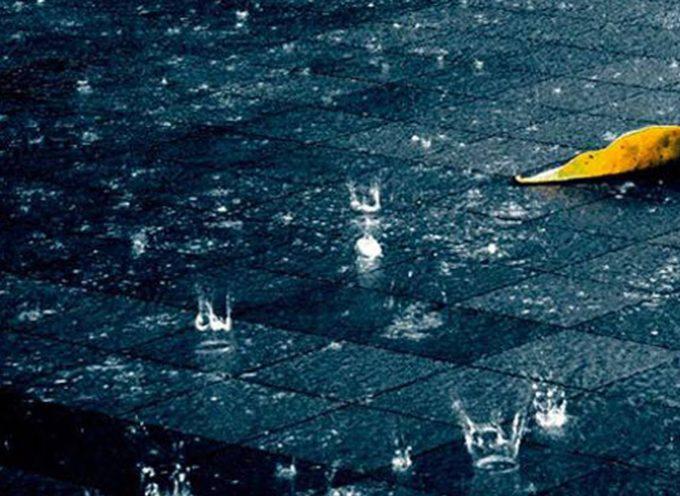 Βγάλτε αδιάβροχα και ομπρέλες! Ο Καλλιάνος προειδοποιεί: Έρχονται πολυήμερες βροχές και καταιγίδες