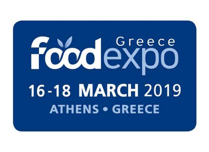 Πρόσκληση συμμετοχής επιχειρήσεων στο περίπτερο του Επιμελητηρίου Αρκαδίας στην FOOD EXPO 2019