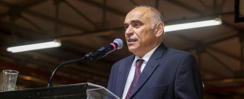 Πελοποννησιακή Συμμαχία: «Είμαστε απέναντι στην κατάργηση συλλογικών θεσμοθετημένων οργάνων»