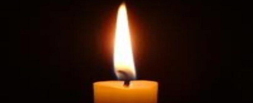 Την Τετάρτη το τελευταίο «αντίο» στην 20χρονη Νεκταρία