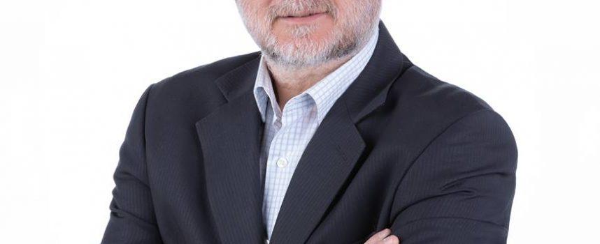 Τρ. Σωτηρόπουλος για ΠΑ.ΠΕΛ : » Όσοι σιωπούν ή αδιαφορούν ή είναι συνένοχοι… στο έγκλημα»