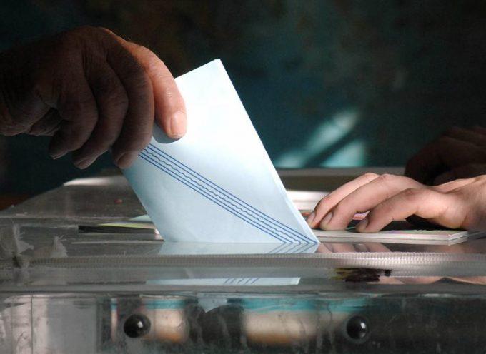 Δημοσκόπηση Opinion Poll : Η ΝΔ προηγείται του ΣΥΡΙΖΑ με 15 μονάδες – Ο Τσίπρας χάνει, συσπειρώνει το ΚΙΝΑΛ», λέει ο υπεύθυνος της Opinion Poll
