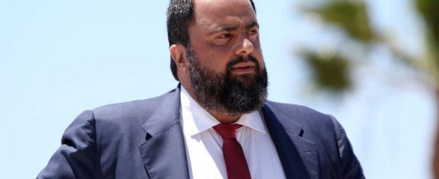Βαριές καταγγελίες Μαρινάκη: Τσίπρας και Παππάς μου ζήτησαν να πληρώσω τον Καλογρίτσα