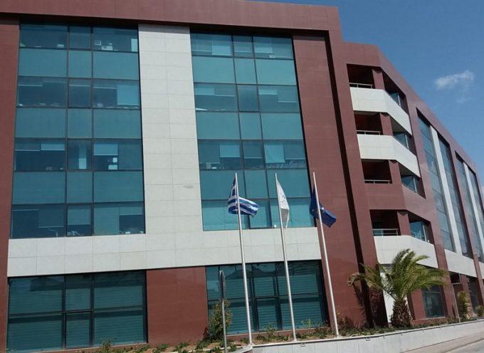 Δήμος Τρίπολης: Ρύθμιση οφειλών για βεβαιωμένες και ληξιπρόθεσμες οφειλές