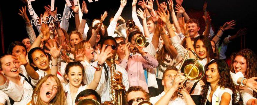 Συναυλία με μουσικά σχήματα Jazz στο Σπήλαιο Κάψια