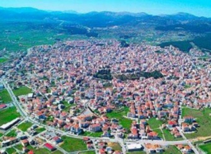Κώστας Τζιουμης: Στο Δήμο μας ανοίγουν οι χώροι πρασίνου και σταδιακά οι χώροι άθλησης