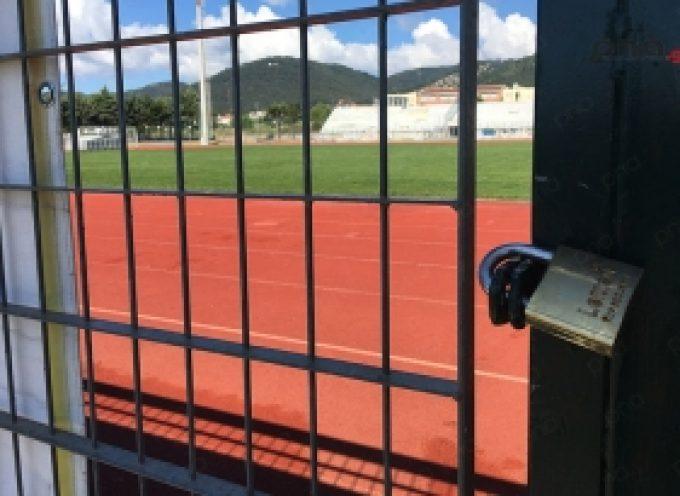 Ποιες μέρες θα παραμείνει το ΔΑΚ Τρίπολης κλειστό για τις πρακτικές δοκιμασίες των υποψηφίων για τα Τ.Ε.Φ.Α.Α.
