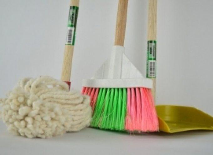 Δήμος Τρίπολης | Οι αναμορφωμένοι πίνακες για την πρόσληψη σχολικών καθαριστριών