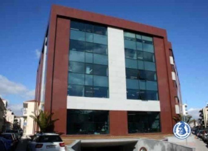 Πίνακες ανακοίνωσης ΣΟΧ 2/2020 για το Κέντρο Κοινότητα Δήμου Τρίπολης