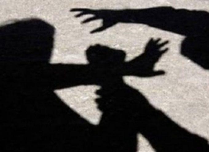 Ιδιοκτήτης επιχείρησης στην Τρίπολη ξυλοκόπησε υπάλληλο επειδή ζήτησε το μισθό του