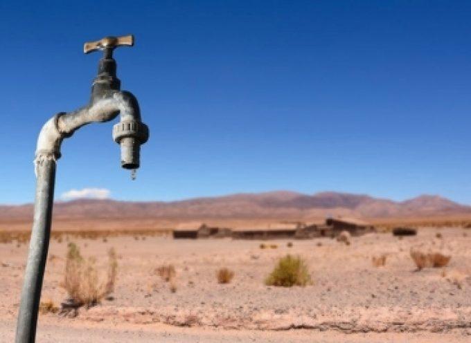 Δήμος Μεγαλόπολης: Σύσταση για την χρήση νερού