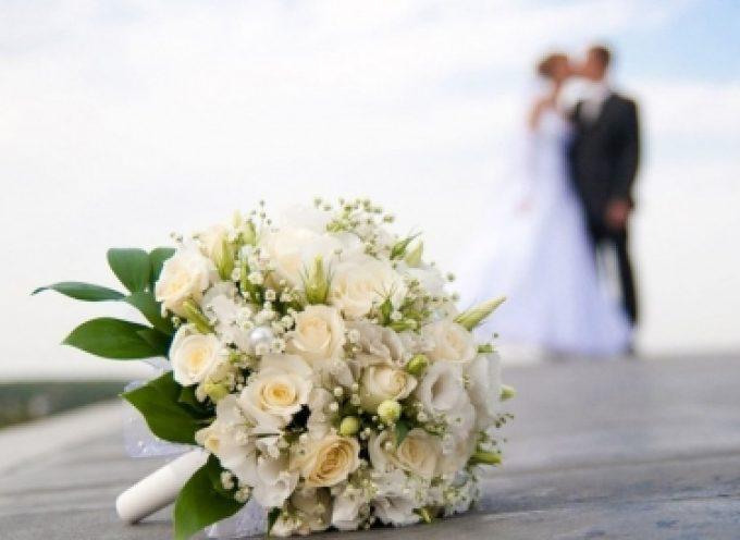 Τρίπολη | Χορήγηση βοηθημάτων γάμου έτους 2020 από το κληροδότημα Θωμά Παμπούκη