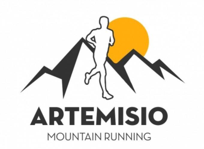 2ος Αγώνας Ορεινού Τρεξίματος «Artemisio Mountain Running»