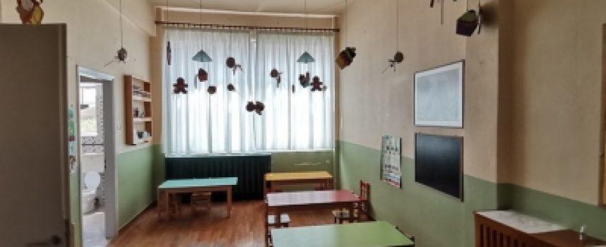 Κλείνει προληπτικά ο Α' Παιδικός Σταθμός του ΝΠΔΔ Τρίπολης λόγω κρούσματος κορωνοϊού